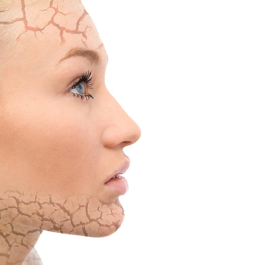 Oruç tutmanın cilde faydaları nelerdir