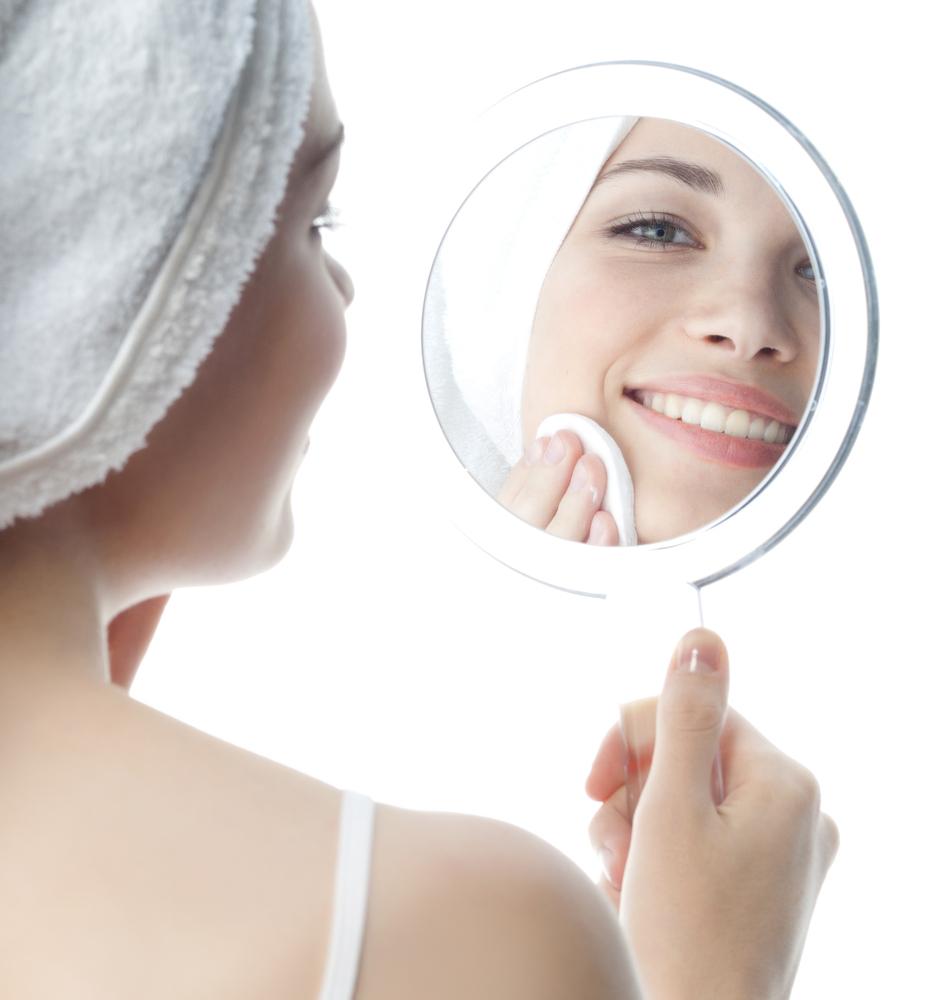 Omega 3 cilde etkisi ile Etiketlenen Konular